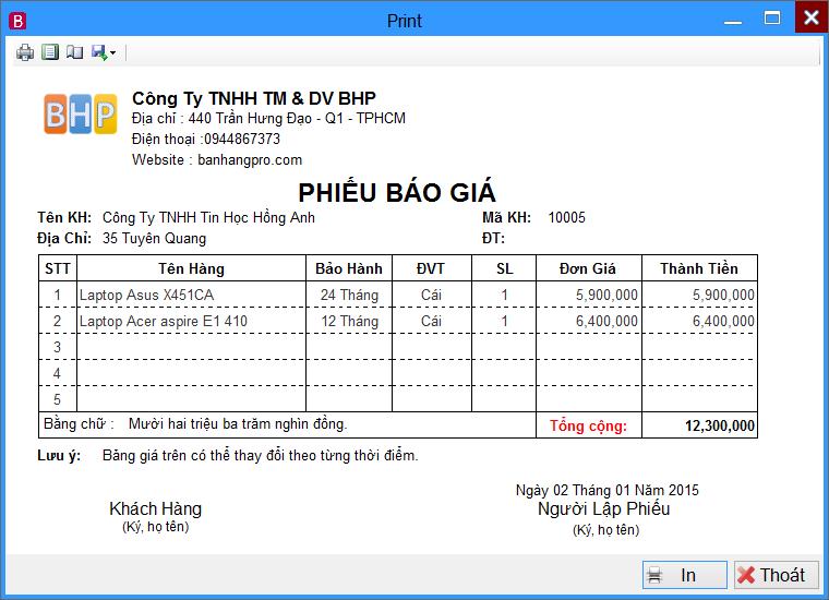 Phieu-Bao-Gia-May-Tinh