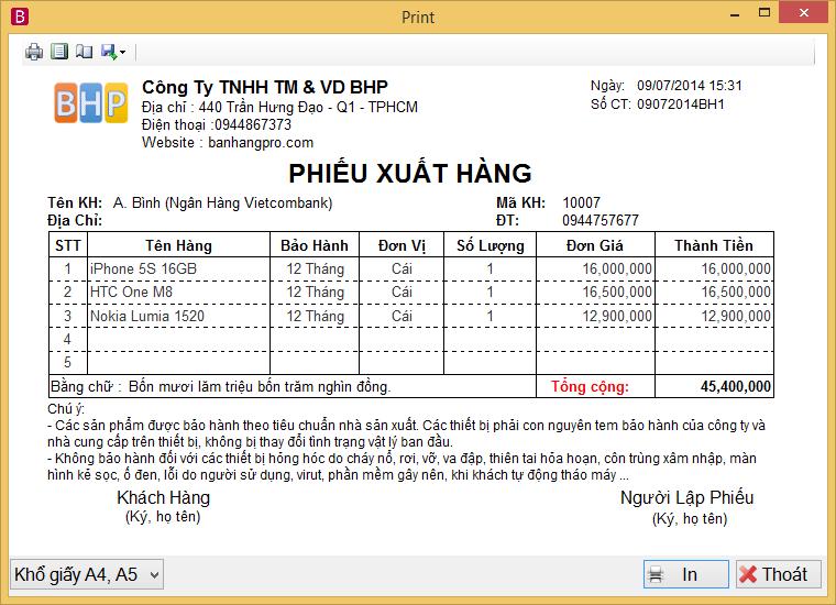Phieu-Xuat-Hang-Dien-Thoai
