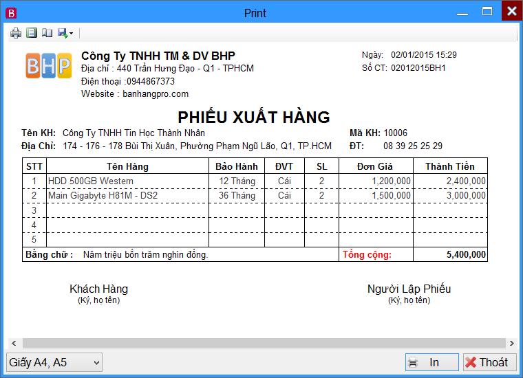 Phieu-Xuat-Hang-May-Tinh