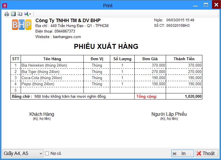Phieu-Xuat-Hang